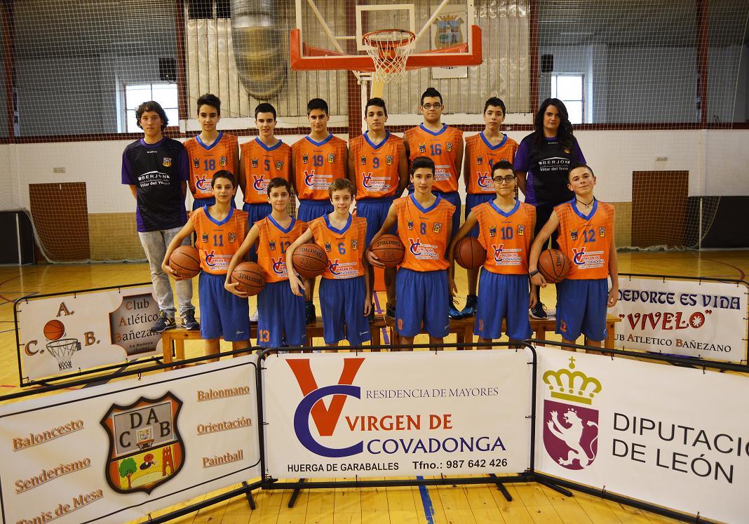 http://www.cdabb.es/images/Baloncesto/15-16CadeteMasculino.jpg