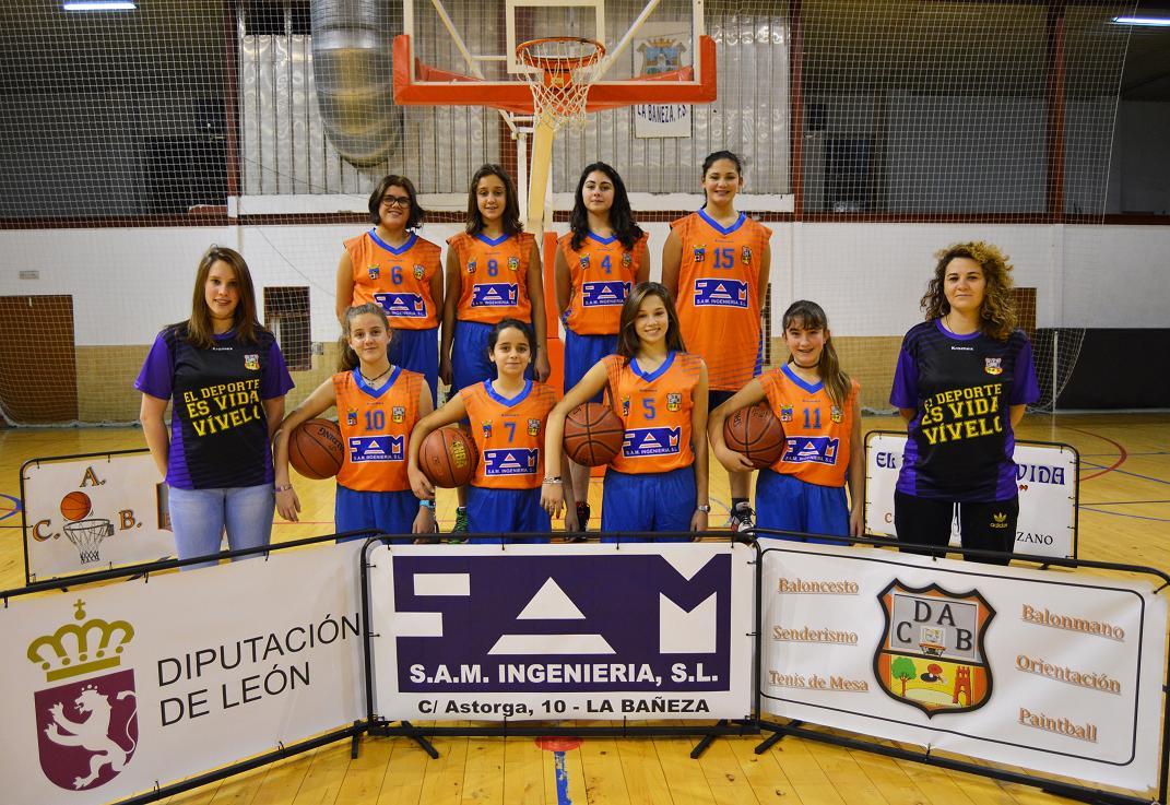 http://www.cdabb.es/images/Baloncesto/15-16InfantilFemenino.JPG