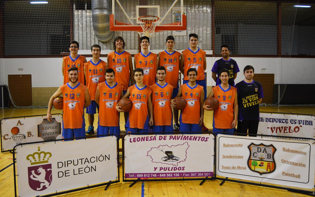 http://www.cdabb.es/images/Baloncesto/15-16JuvenilMasculino.jpg