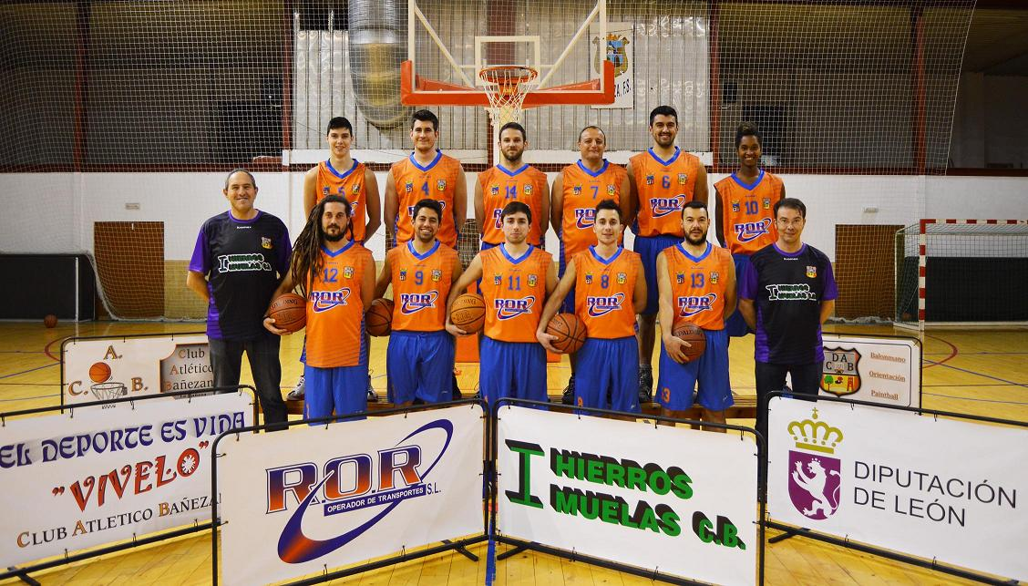 15-16SeniorMasculino