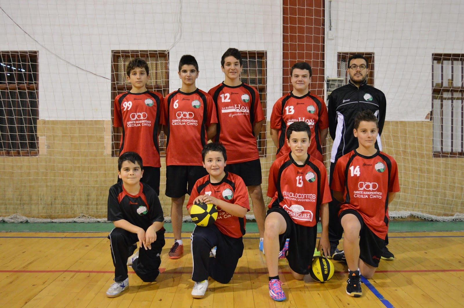 http://www.cdabb.es/images/balonmano/balonmano-1.JPG